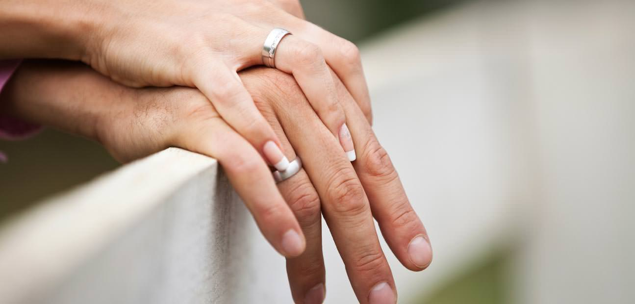 Why Insuring Your Engagement Ring Is so Important Jewelry Wise