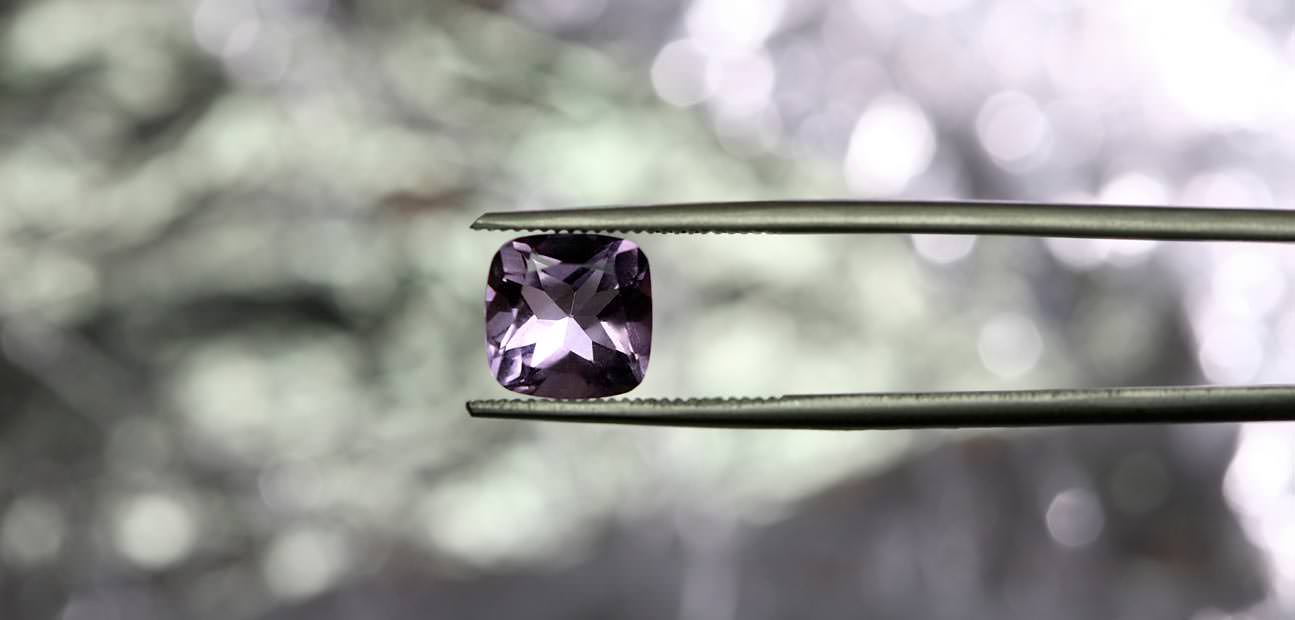What You Need to Know about Lab-Created Gemstones